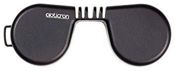 Opticron 37mm BGA Binocular Rainguard