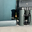 Thumbnail: Pre-Loved Swarovski 8x32 SV Excellent condition (inc box & accessories)