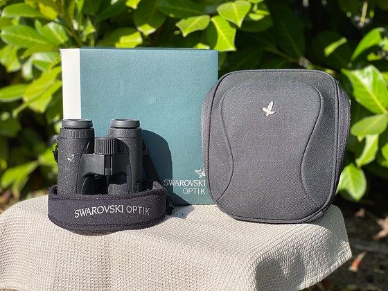 Pre Loved Swarovski 8x30 CL Companion including box and case