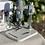 Thumbnail: Celestron Handheld digital microscope pro ( shop demo )