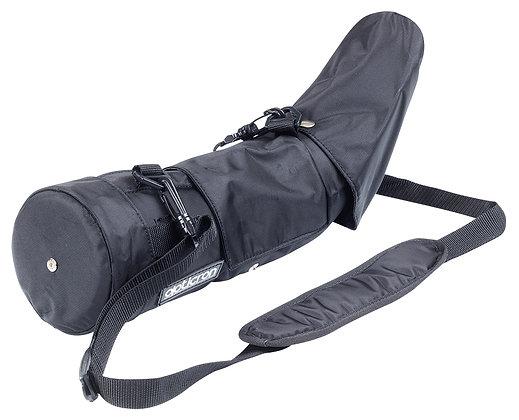 41232 Waterproof Stay-on-Case Black for MM4 77 GA ED/45 (02B)