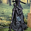Thumbnail: Swarovski Backpack 30 Take everything you need for a days adventure