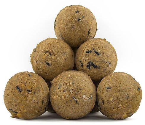 Feldy Golden Balls 40 x 100g tub