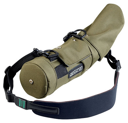 41167 Waterproof Stay-on-Case Green for MM3/4 60 GA ED/45 (97G)