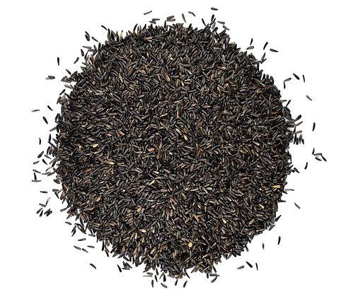 Feldy Nyger Seeds 2.25kg