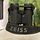 Thumbnail: Pre Loved Zeiss Conquest 8x42 HD Boxed like new
