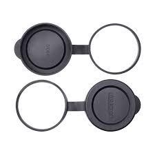 31064 Rubber Objective Lens Covers Explorer WA Pair