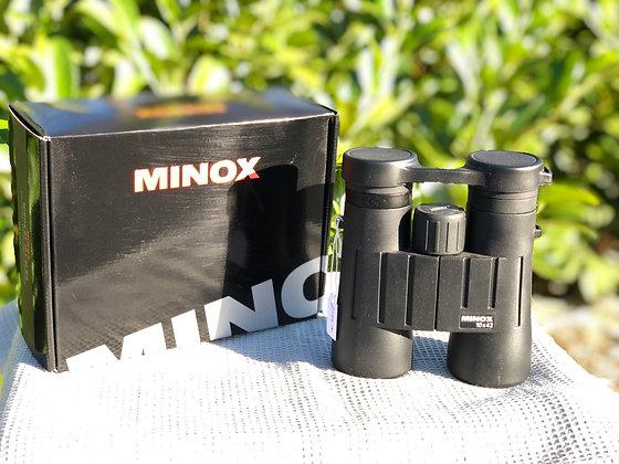 Minox 10x42 BF Binocular(Last pair)
