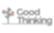 Good-Thinking-logo-800x500px.png