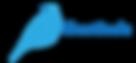 Monticola_Logo.png