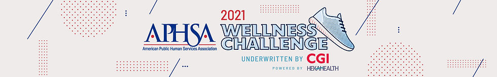 2021_WellnessChallenge_Header.jpg
