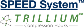 SPEED & Trillium Logo (Stacked).png