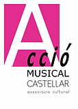 logo_ACCIÓ_MUSICAL_-_Pantone_219_M_-_1_copia.jpg