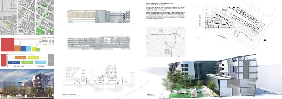 Academic Project - Emeriti Center.jpg