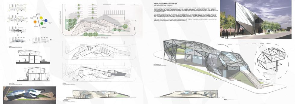 Academic Project - Community Center.jpg