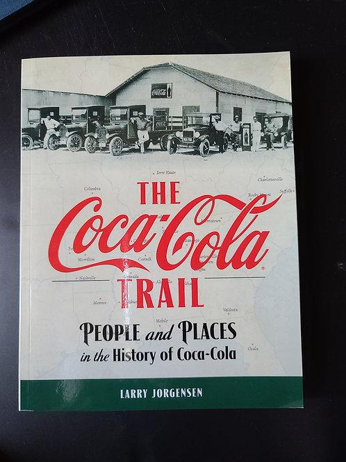The Coca-Cola Trail