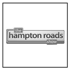 HAMPTON ROADS SHOW