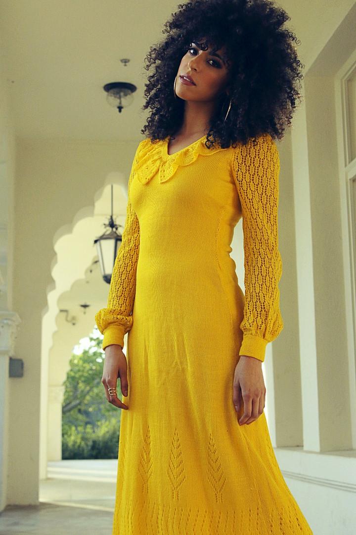 photographer: Nicolette Daskalakais model: Gavin Turek