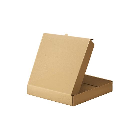 Caja Pizza 320x320x45