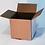 Thumbnail: Caja 150x150x150