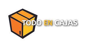 Logo Todo En Cajas.jpeg