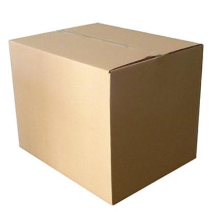 Caja 400x300x300 20C