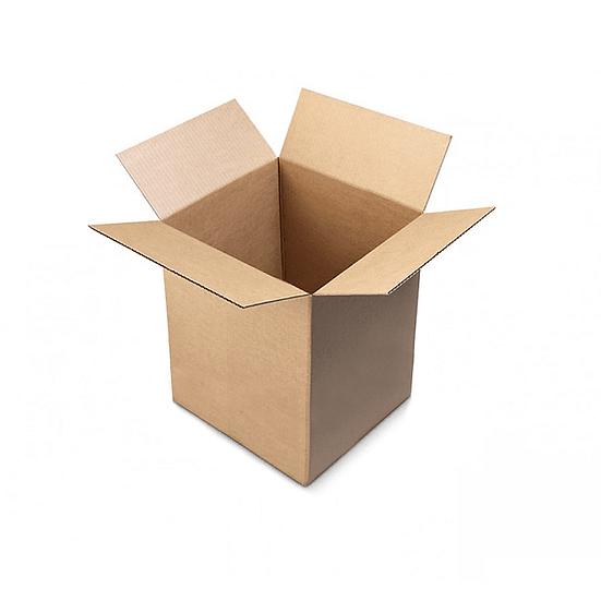 Caja 190x170x230