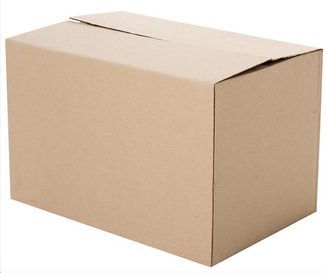 Caja 600x400x400