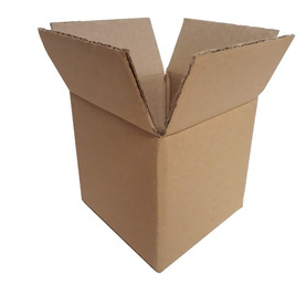 Caja 120x120x120