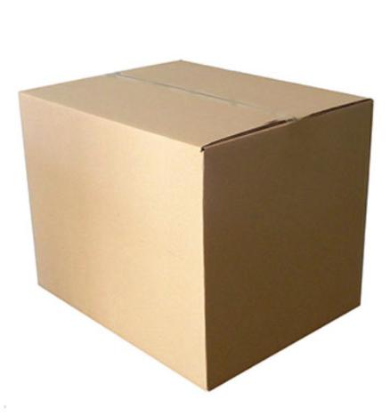Caja 500x300x300