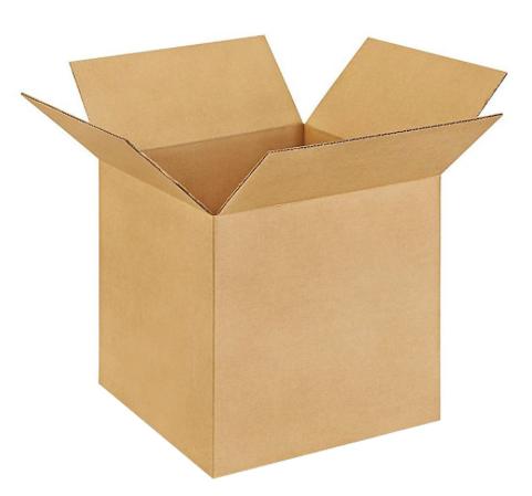 Caja 450x370x270