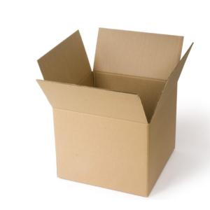 Caja 150x150x150