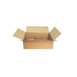 Caja 600x400x200