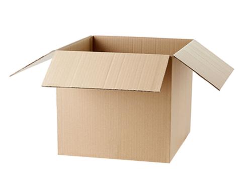 Caja 370x270x250