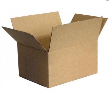 Caja 500x400x400