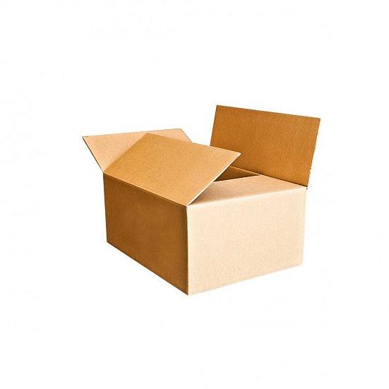 Caja 380x260x170