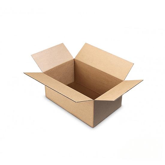Caja 320x135x120