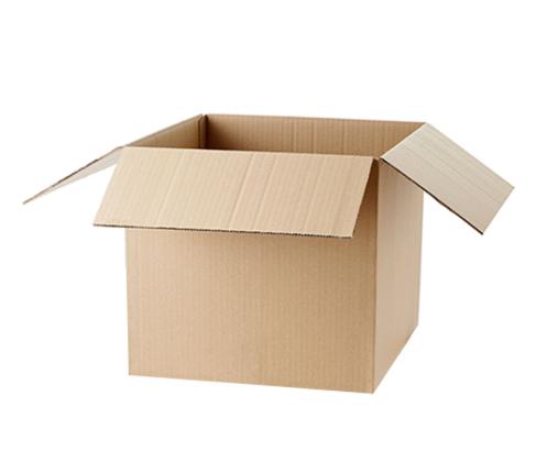 Caja 600x500x500