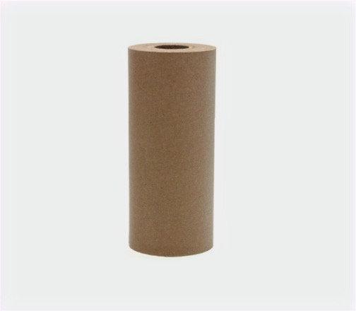 Rollo Papel Kraft 40 cms x 280 mts