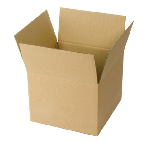 Caja 310x230x310 (pisquera)