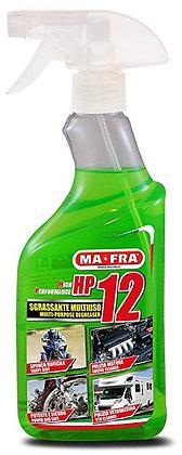 MAFRA HP12