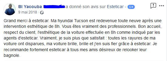 Revue facebook.JPG