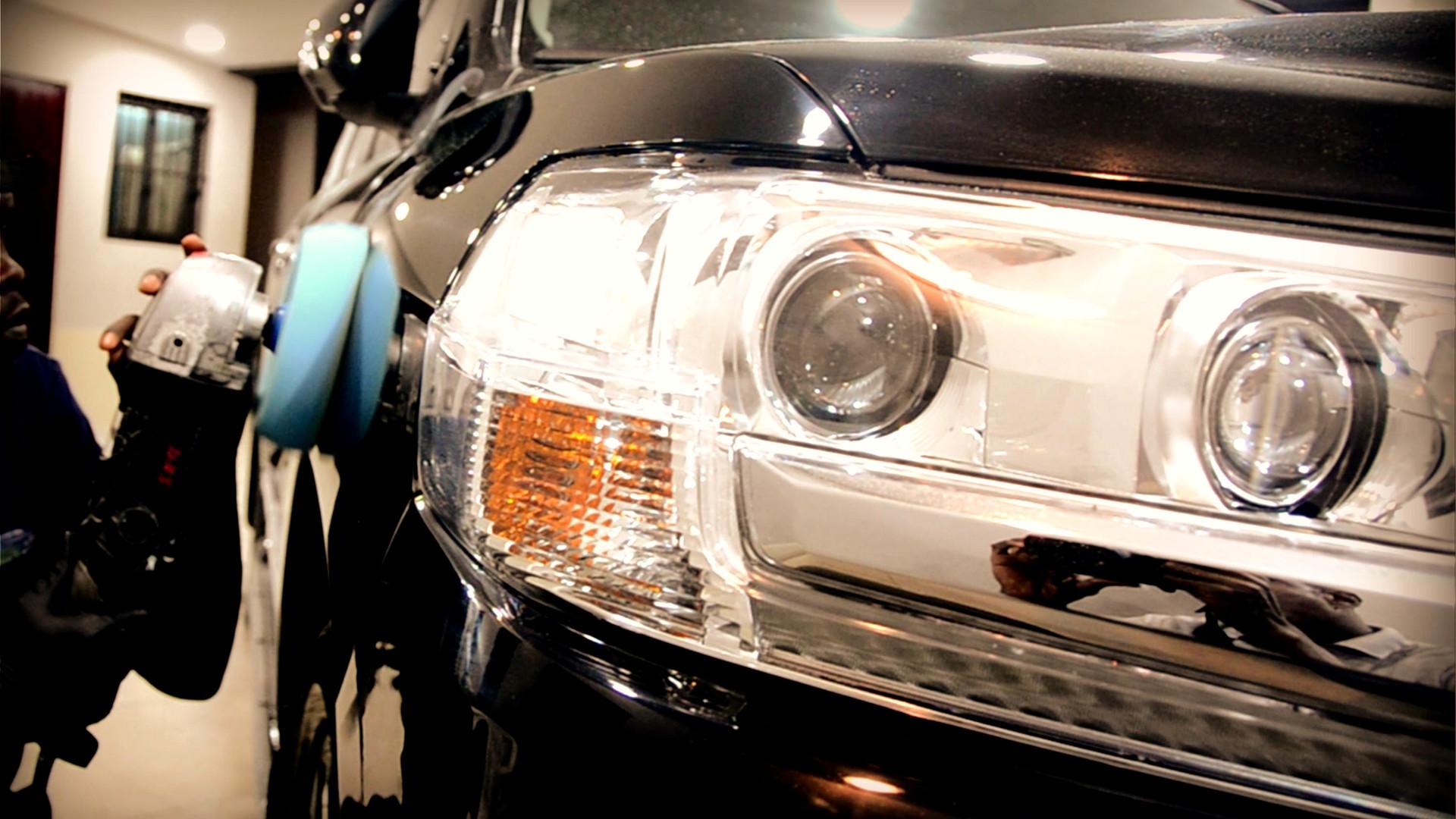 Retrouvez la voiture que vous avez aimé