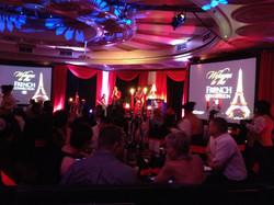 AVD Chep Awards