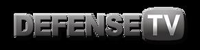 Defense TV Logo Alpha.png