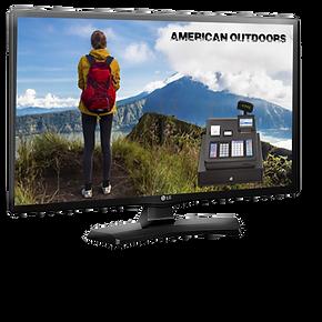 AOTV Screen Retail 2.png