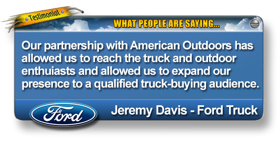 Testimonial Ford.png