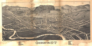 Oneonta map 1.jpg
