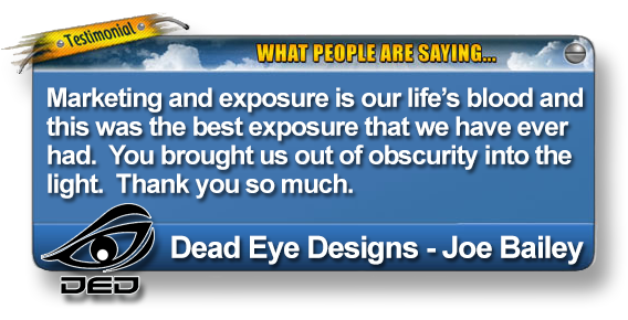 Testimonial Dead Eye Designs.png