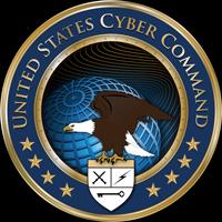 Mil cybercom.png